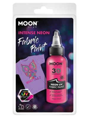 Purple 3.5g Single Moon Creations Body Crayons